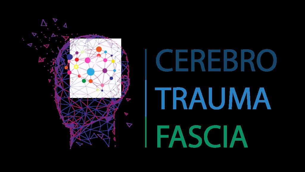 Cerebro Trauma Fascia