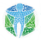 Fascial Connection Logo